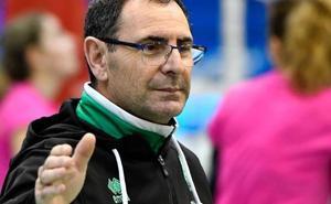 El Arroyo renuncia a la Superliga