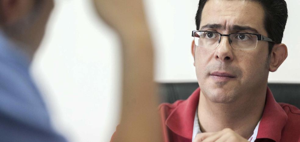 Investigan al alcalde de Valencia de Alcántara por posible prevaricación en dos residencias de mayores
