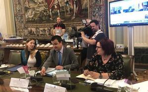 Extremadura recibirá 16,4 millones para programas agrícolas y ganaderos