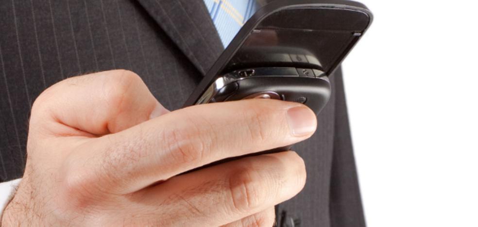 Prisión para un acosador sexual por teléfono que debe pagar 2.500 euros a su víctima