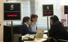 El personal laboral del Estado recibirá en junio o julio un 'extra' de 280 euros