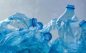 El plástico no es fantástico
