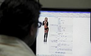 El porno dispara el consumo de prostitución y el sexo de riesgo entre los jóvenes