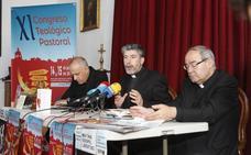 El cardenal Osoro inaugura este viernes en Cáceres el Congreso Teológico