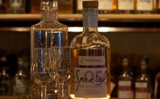La inteligencia artificial puede crear hasta un whisky