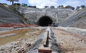 Adif licita la evaluación de las obras en la región para ponerlas en uso