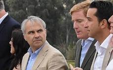 Suspense a 72 horas de la elección del alcalde de Badajoz