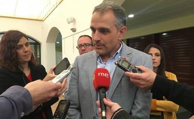 Ciudadanos Almendralejo aún no ha decidido si entrará en el gobierno o se abstendrá