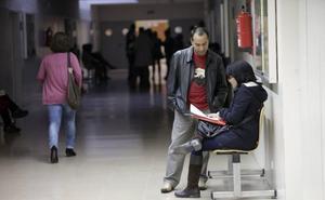 Unos 700 residentes en la región obtuvieron nacionalidad española el año pasado