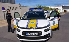 El primer examen de la oposición de Policía Local de Badajoz se celebrará el próximo martes