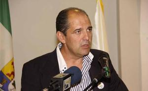 Vadillo asegura que habrá un festival indie en Alburquerque los próximos años
