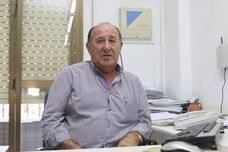 La Junta Electoral ordena que se repitan las elecciones en Cordobilla