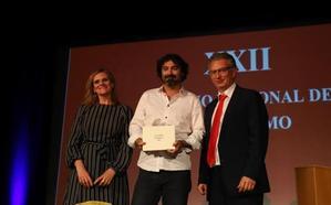 El fallo del Premio Nacional Francisco Valdés queda anulado por incumplimiento de las bases del trabajo ganador