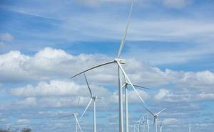La luz subirá con las renovables para poder pagar al resto de centrales de respaldo