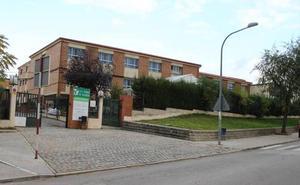 Un juzgado obliga a Educación a ofertar Griego en Bachillerato