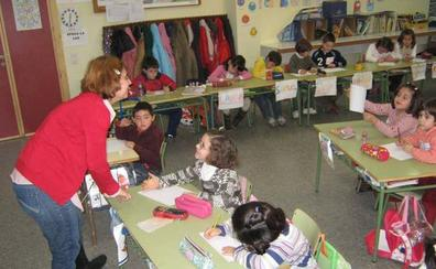 63 centros educativos participarán el próximo curso en el Plan Portugal