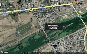 Detienen a dos hombres en Badajoz con más de dos kilos de marihuana