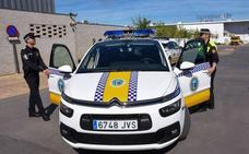 El juzgado levanta la suspensión de las oposiciones a la Policía Local en Badajoz