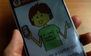 Una app mejora la autonomía de extremeños con discapacidad intelectual