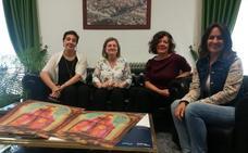 La fiesta 'De la Luna al Fuego' celebra su 20 aniversario