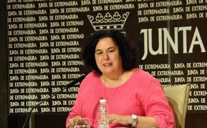 Extremadura recibe el 4,8% de las ayudas para el viñedo cuando tiene el 10% del sector