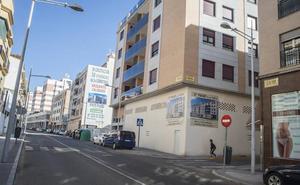 La compraventa de vivienda crece un 24% en el primer cuatrimestre del año en Extremadura