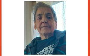 La Guardia Civil busca a una mujer desaparecida en Plasencia