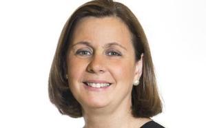 IU se abstendrá en Calamonte y gobernará el PP al ser la lista más votada