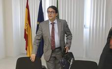 Extremadura pide «más implicación» para fijar los precios de los medicamentos del Sistema Nacional de Salud