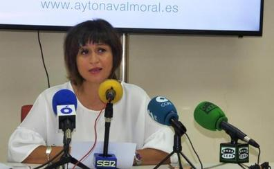 En Navalmoral repetirá el PSOE, en Trujillanos el PP evitará a Vox y el Ayuntamiento de Almendralejo sigue en el aire