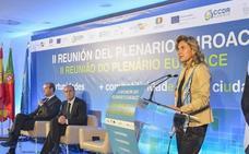 Abierta la convocatoria para participar en el Campus Emprendedor Euroacelera en Évora