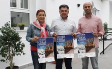 Este sábado se celebra el I Certamen de Habaneras de Mérida