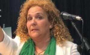 Inmaculada Lucas, de Extremeños, será alcaldesa de Ceclavín tras pactar con Ciudadanos