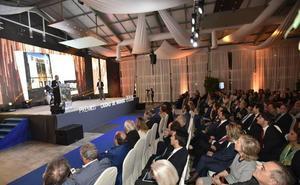 Los Premios Ciudad de Badajoz repartirán este año 63.400 euros en premios
