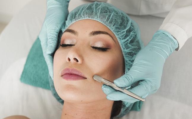 ¿Sabes que tu seguro de salud podría cubrir tratamientos de estética?