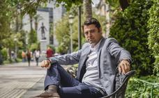 Vox niega el apoyo a Cs y PP en Badajoz si no le dan una concejalía en el Gobierno