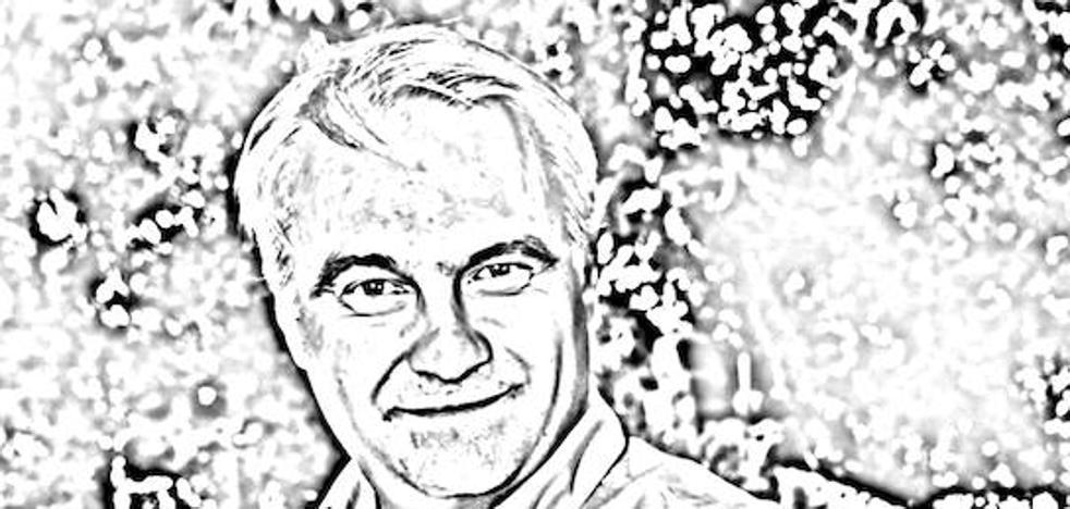 Fragoso, un alcalde con fecha de caducidad