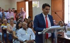 PSOE-Talayuela Progresista-IU y Contigo apuestan por Bravo