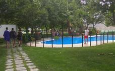 Malpartida de Cáceres abre su piscina con precios congelados y acceso a internet
