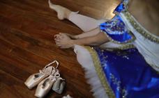 El «boom» del ballet en México y los bailarines que siempre vuelven a casa