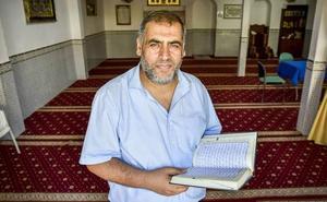 La comunidad musulmana pide al nuevo gobierno de Badajoz que proteja la concordia