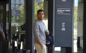 El Extremadura UD rechaza cualquier relación con el amaño de partidos