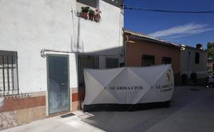 El acusado de matar a una anciana en Cabezabellosa «no es una persona violenta», según la alcaldesa