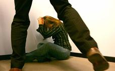 Condenados dos menores por violencia de género en el primer trimestre del año en Extremadura