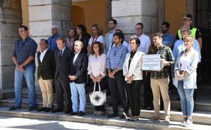Vox insiste en que Fragoso le ha prometido una concejalía y Cs dice que su acuerdo es con el PP