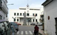 El PSOE abre expediente a los ediles de Oliva de la Frontera y Esparragosa de la Serena por los pactos con el PP