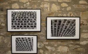 Muestra de fotografías de Xavier Duarte en el Palacio de Camarena
