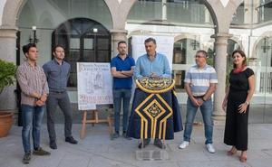 Valencia, Badajoz y Madrid se disputan el I Desafío Nacional de Escuelas Taurinas
