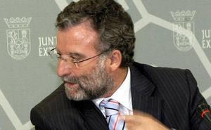 Fallece el exdiputado y exsenador extremeño Antonio Olivenza Pozas