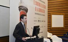 Debate en el IV Foro Futuro en Español en Chile